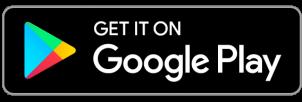 google-play-3-transparent